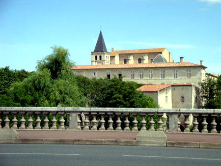 Castres St Benoit 4