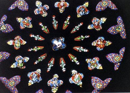 Cordes St Michel 2