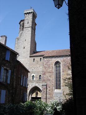 Cordes St Michel1
