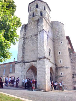 Labastide de Levis 2