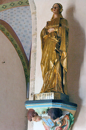 Lacapelle Ségalar 2