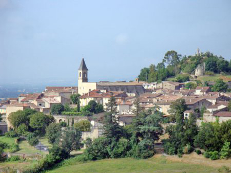 Lautrec St-Rémy1