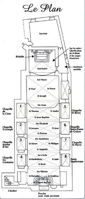 Lautrec St-Rémy5