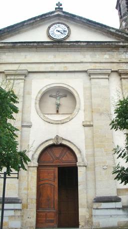 Mazamet St Sauveur 2a
