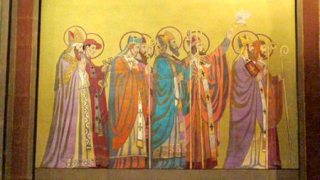 Mazamet St Sauveur 4