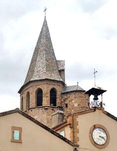 Monesties St Pierre 1