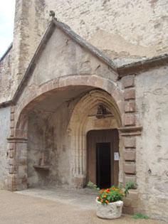 Monesties St Pierre 2