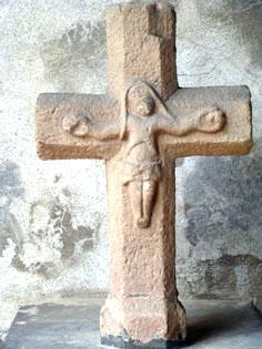 Monesties St Pierre 3