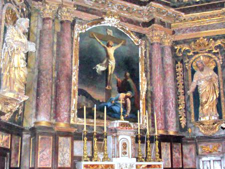 Monesties St Pierre 4