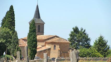 Montredon St-Martin-Calmes 1