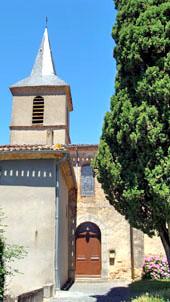 Montredon St-Martin-Calmes 2