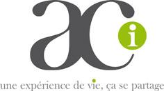 logo-quadri-vert