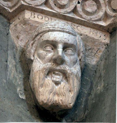 Albi St Joseph 2