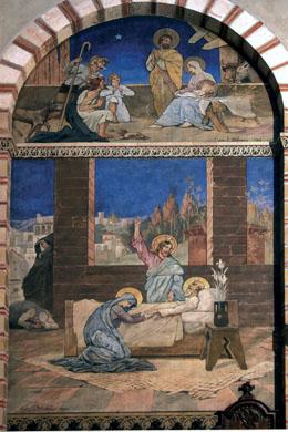 Albi St Joseph 4