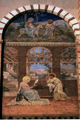 Albi St Joseph 5