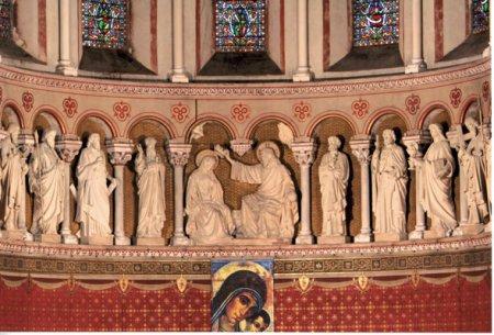 Albi St Joseph 6