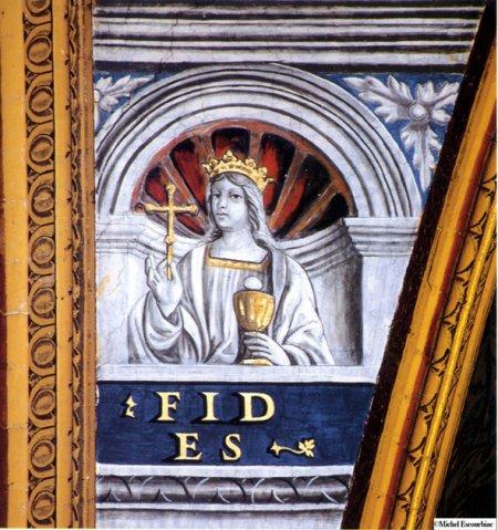 FIDES 1
