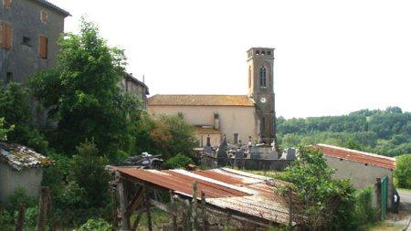 Le Verdier- St Pierre 1