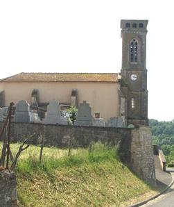 Le Verdier- St Pierre 2b