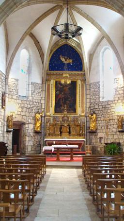 Le Verdier- St Pierre 4