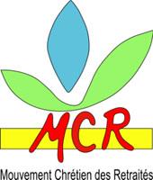MCR logo
