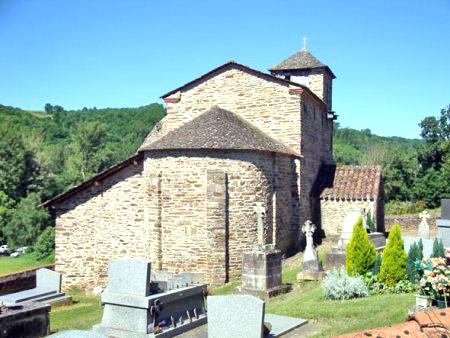 Notre-Dame_de_cahuzaguet 1