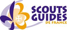 SGDF logo