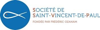 SSVP Saint Vincent de Paul