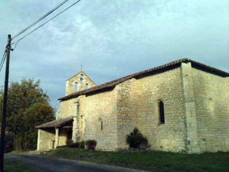 ST Etienne de Brès 2