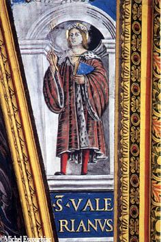 Sainte Cecile 2