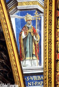 Sainte Cecile 4