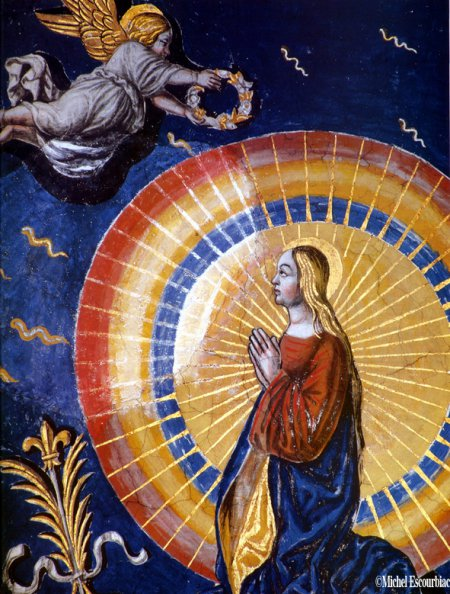 Sainte Cecile 5