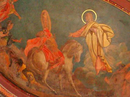 St Paul Cap de Joux 3