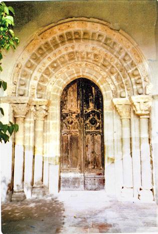St Pierre Monesties 1