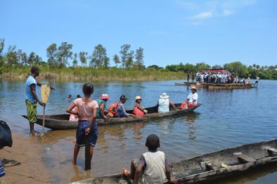 MU ETE 2017 Madagascar