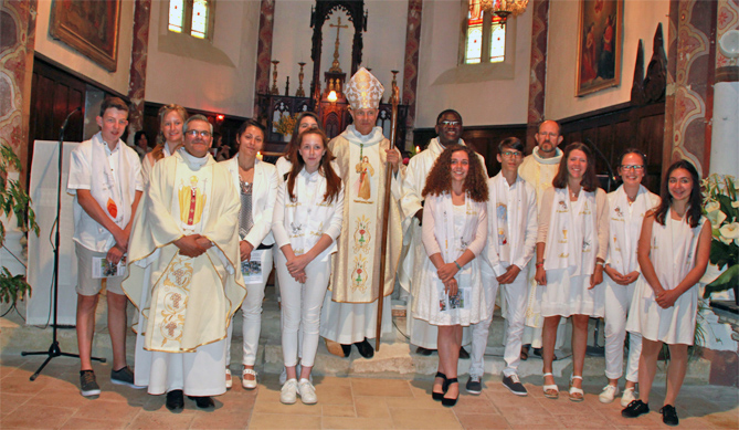 Cordes Confirmation 2017 - 0275