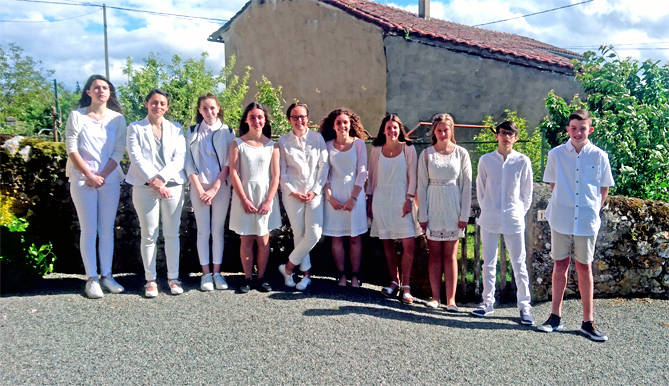 Cordes Confirmation 2017 - 1162