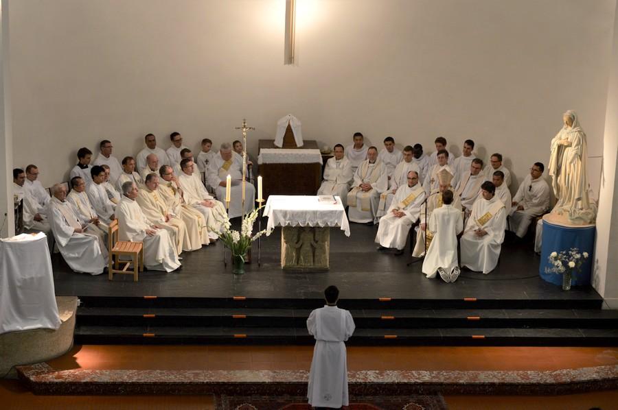 Ordination_PierreNguyenVanSon_1928 c