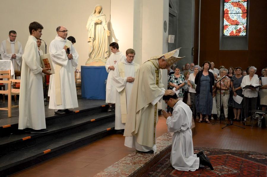 Ordination_PierreNguyenVanSon_1960 c
