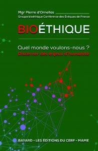190911-Livre-bioethique-Mgr-dOrnellas_couv-195x300