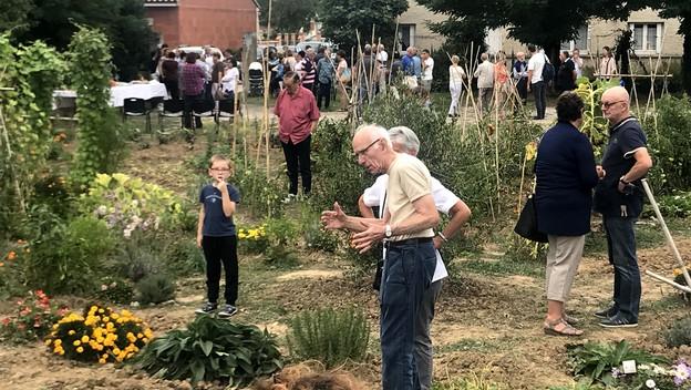 2019 Secours Catho Laden jardin partagé 625