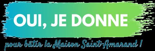 Bouton soutien Maison Saint-Amarand